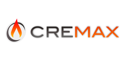 Burners of Diesel, Gas, Fuel, Mixed - Manufacture and preventive maintenance of burners - CREMAX